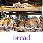 Amsterdam Bread