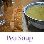Amsterdam Pea Soup