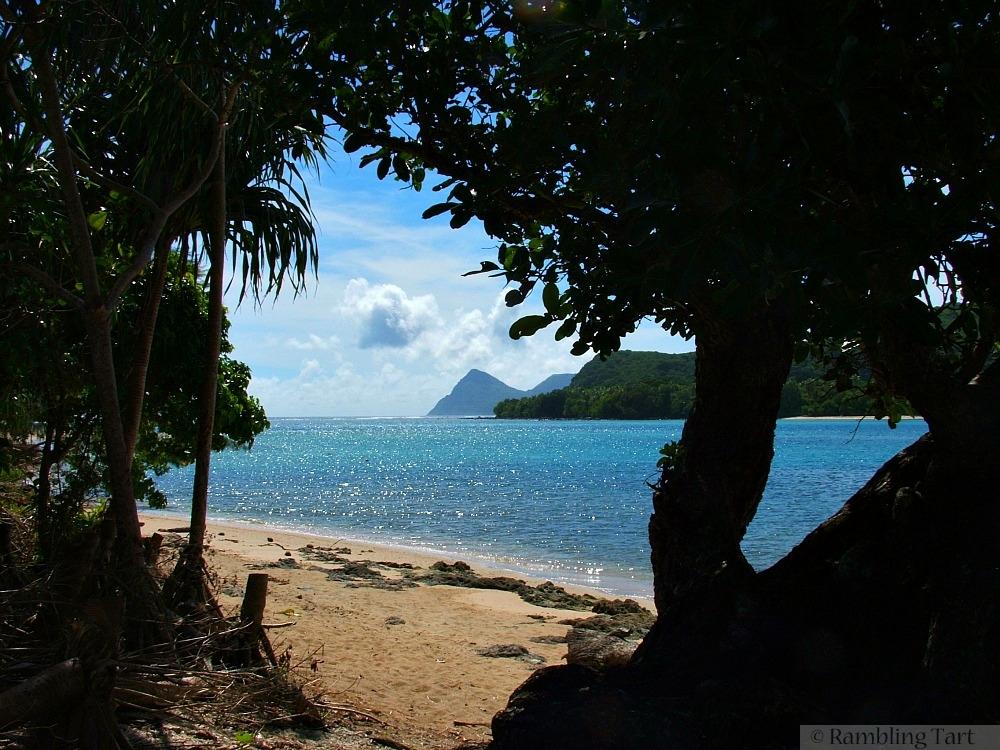 Pele Vanuatu