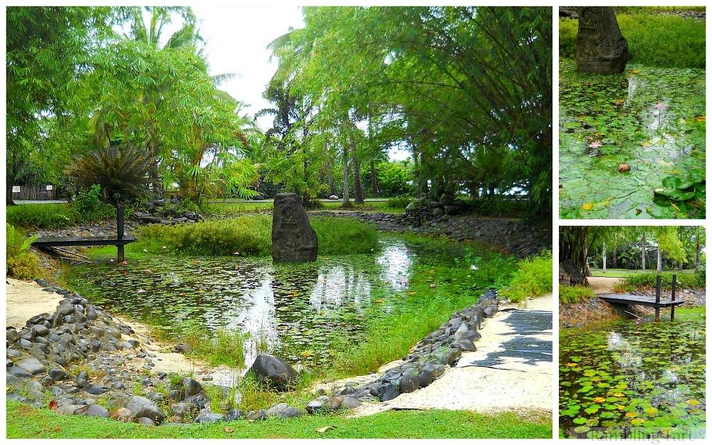 Sonaisali Island Resort