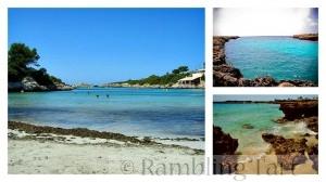 West Menorca