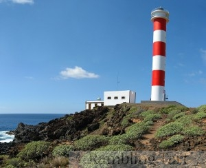 Malpaís de Rasca, Arona, Tenerife, Canarias Edub