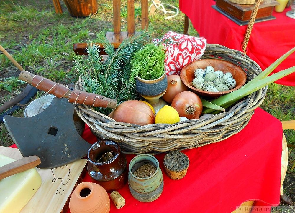 medieval medicines