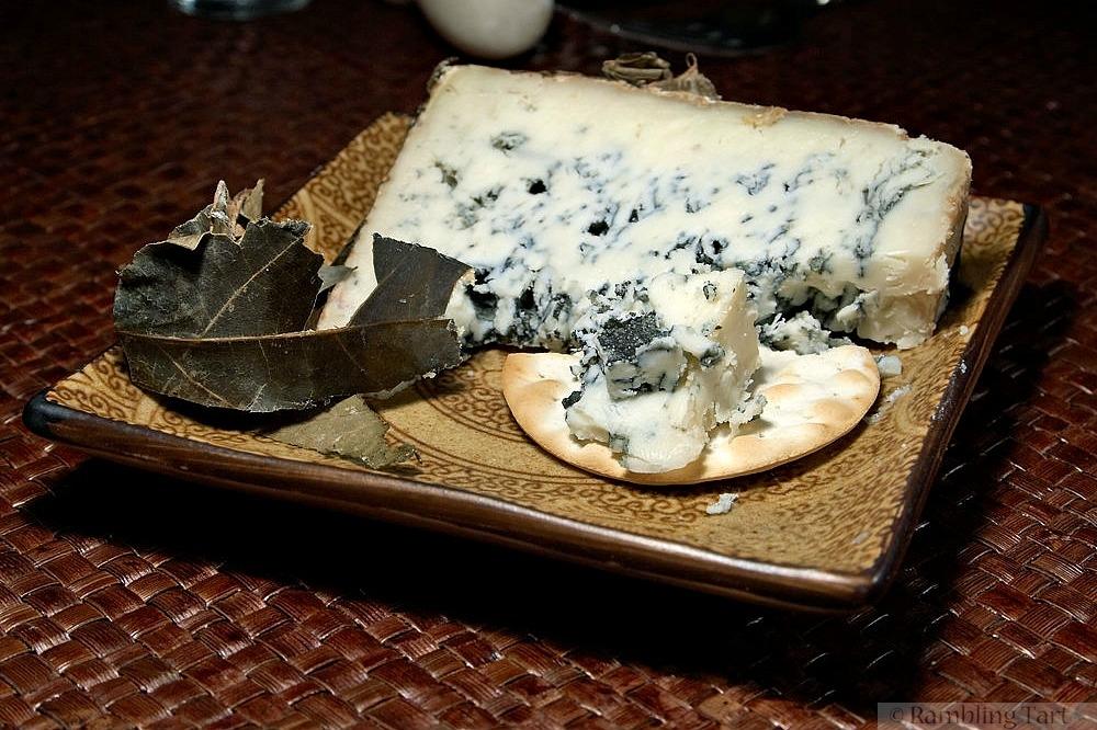 cheese by Jon Sullivan