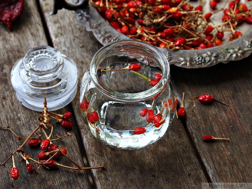 chipotle pepper vinegar